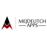 Mejdeutchapps offre un PFE Infographiste