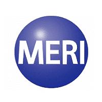 Meri Ingénierie recrute 01 Ingénieur Technico-commercial