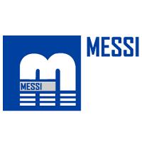 Messi recrute 2 Techniciens Supérieur en Fabrication Mécanique