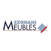 Meubles Mezghani recrute un Responsable Commercial