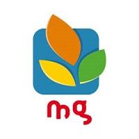 SMG Magasin Général recrute des Caissiers et Caissières