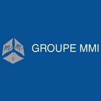 Groupe MMI recrute Responsable Sécurité Hygiène et Environnement