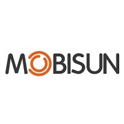 Mobisun France : Ingénieurs / Architectes Java/J2EE