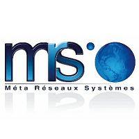 MRsys recrute des Maîtrisards en Comptabilité