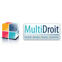 multidroit