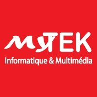Mytek recrute Commercial Point de Vente – Sousse