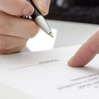 Recherche d'Emploi : Négocier son contrat de travail