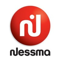 Nessma Tv ouvre un Casting Animateur – Animatrice