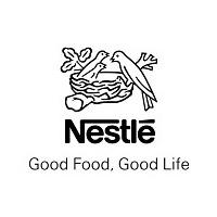 Nestlé Tunisie Distribution S.A. recrute un Distributeur à Djerba