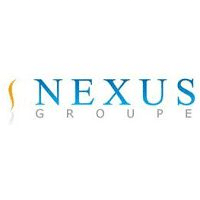 Nexus Partners recrute Assistante de Direction