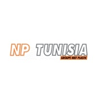 NP Tunisia recrute 02 Techniciens qualité