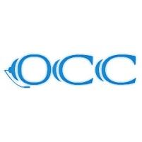 Outsourcing Call Centre OCC recrute Télévendeurs