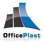 OfficePlast Tunisie recrute 3 Profils – Janvier – S3