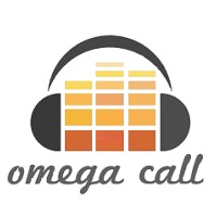 Omega Call recrute des Télévendeurs