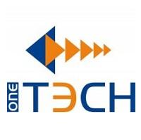 onetech group
