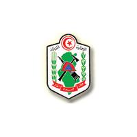 Concours Office National de la Protection Civile pour le recrutement de 210 Candidats