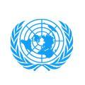 Système des Nations Unies en Tunisie