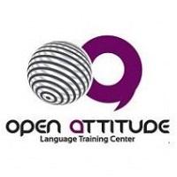 Open Attitude recrute des Formateurs en Langues