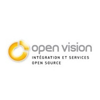 Open Vision recrute Consultant Fonctionnel OpenERP