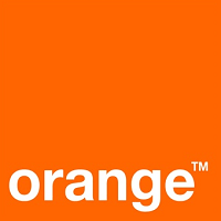Orange Tunisie recrutement – 16 Profils – Octobre 2014