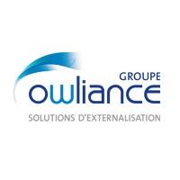 Owliance recrute Ingénieur Systèmes et Réseaux