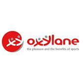 Oxylane recrute Production Leader Supply Chain