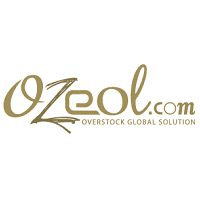 Ozeol recrute Coach Formateur
