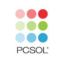 PCSol TN recrute Collaborateur Helpdesk (H/F)