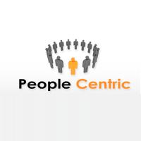 People Centric Développeur Python Django
