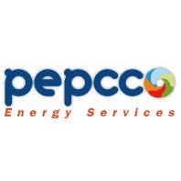 Pepcco : Tngénieurs et Techniciens permanents et occasionnels