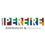 Pereire Assurances recrute Chef de Plateau