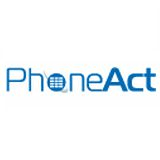 PhoneAct recrute des Téléconseillers Seniors / des Télévendeurs / des Télé-enquêteurs Télé-enquêtrices