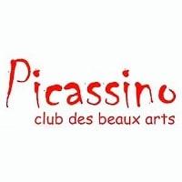 Picassino recrute des Jeunes Sérieux et Motivés