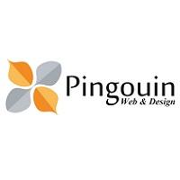 Pingouin Web Design Tunisie : Infographiste Webdesigner