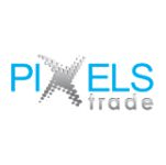 Pixels Trade recrute un(e) Business Developper (Marketing)