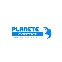 Planete Contact recrute Téléacteurs en Télétravail à Domicile