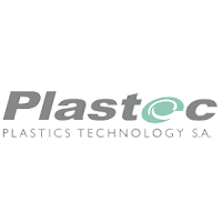 Plastec recrute un Responsable Commercial / un Responsable Production