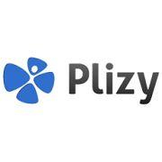 Plizy France