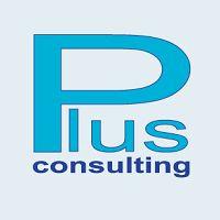 plus-consulting