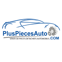 plus pieces auto recrute technico commercial tunisie travail recrutement emploi web 2 0. Black Bedroom Furniture Sets. Home Design Ideas