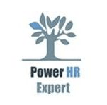 Power Human Resources Expert
