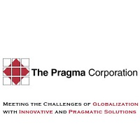 The Pragma Corporation Is recruiting Financial Advisor