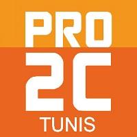 Pro2C recrute Téléconseillers en Processus Électoral (H/F)