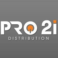 Pro-2I Distribution recrute Représentant Commercial
