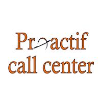 Proactif Call Center recrute des Agents Télémarketing