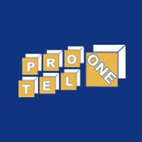 Pro One Tel recrute des Téléconseillers