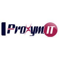 Proxym-IT recrute 2 Chefs de Projet Web
