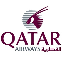 Qatar Airways Careers Recruitment Campaigns Tunisia – August 2014