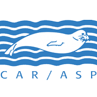 Clôturé : Concours Ministère de l'Equipement pour le poste du Directeur du CAR / ASP