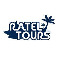 Ratel Tours recrute Chef d'Agence de Voyages